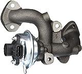 Standard Motor Products EGV693 EGR Valve...