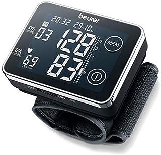 جهاز قياس ضغط الدم من بيورير، BC58