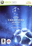UEFA Champions League 2006-2007 [Xbox 360]