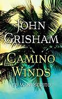 Camino Winds (El manuscrito)
