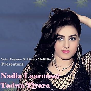 Tadwa Tiyara