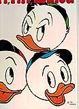 3 neveux en or - Riri, Fifi, Loulou