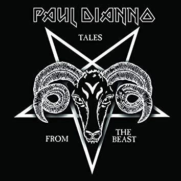 Tales from the Beast