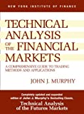 Study Guide to Technical Analysis of the Financial Markets: A Comprehensive Guide to