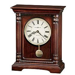 Howard Miller 635-133 Langeland Mantel Clock