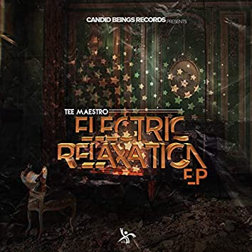 Electric Relaxation E.P