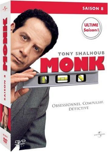 Monk-Saison 8