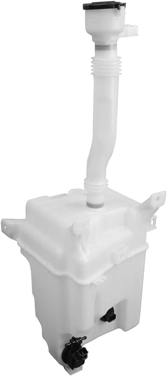 2014-2019 Toyota Highlander Washer Reservoir;Includes Cheap bargain Challenge the lowest price Inle Fluid