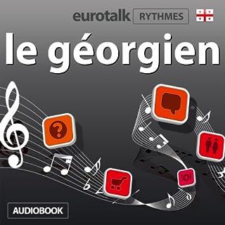 EuroTalk Rythme le géorgien Titelbild