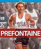 Prefontaine [Blu-ray]