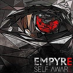 Empyre 'Self Aware' Digi CD