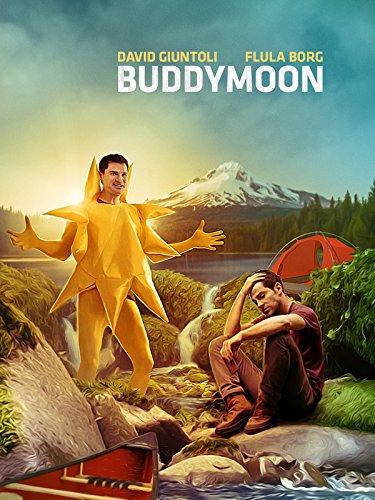 Buddymoon [OV/OmU]