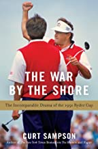 Best war by the shore Reviews