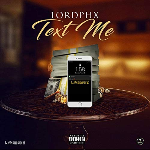 LordPHX