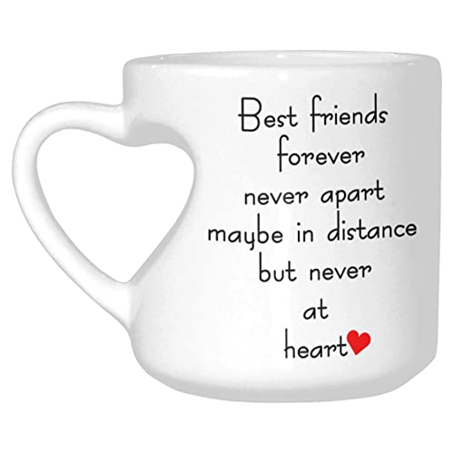 Best Friend Long Distance Amazoncom