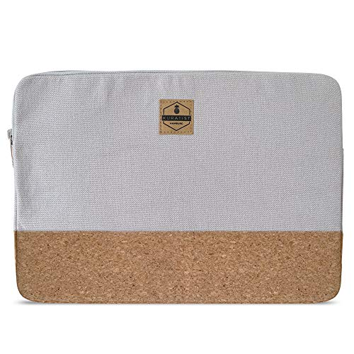 "Kuratist Laptop Sleeve 13,5"" Zoll kompatibel mit MacBook Air 13-13,5"