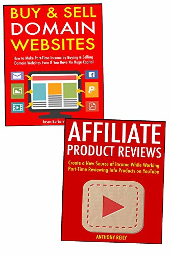 Internet Marketing Product Reviews - Home - Facebook