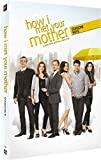 How I Met Your Mother Stg.9 (Alla Fine Arriva Mamma)(Box 3 Dvd)