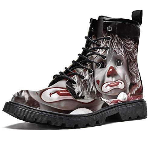 Zapatos De Payaso  marca MAPOLO