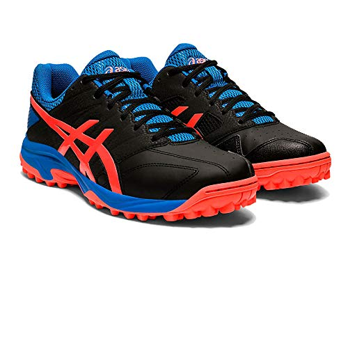ASICS Gel-Lethal MP7 Hockey Zapatillas - AW20-42.5