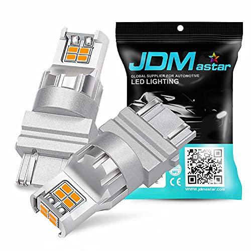 JDM ASTAR High Performance Super Bright 1:1 Design 3020 Chips 3056 3156 3057...