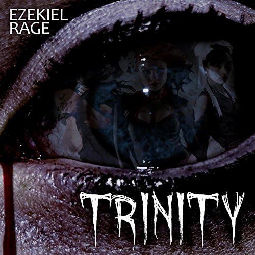 Ezekiel Rage