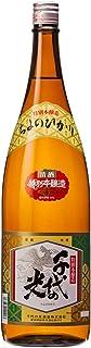 千代の光 特別本醸造 1.8L