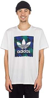 adidas 阿迪达斯男士 Towning Bb Tee 图形 T 恤(短袖)