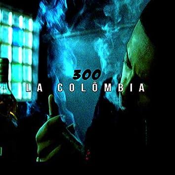 La Colômbia