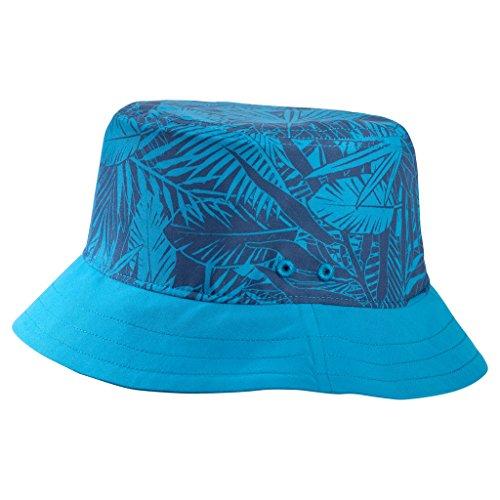 Jack Wolfskin Kids Jungle Hat
