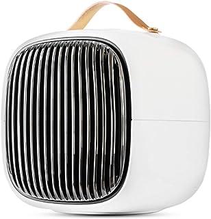 Calentador Speed Hot Mini Smart Calefactor Hogar Calefactor pequeño Oficina Escritorio portátil Diseño de Seguridad Protección contra volcado