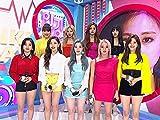 SBS人気歌謡 2019年4月28日放送回