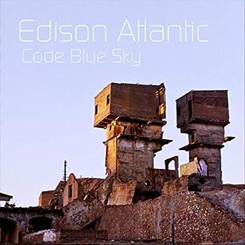 Code Blue Sky