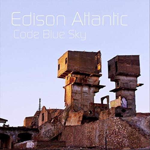 Edison Atlantic