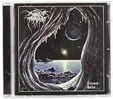 Songtexte von Darkthrone - Eternal Hails......