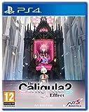 The Caligula EFFECT 2 - PlayStation 4