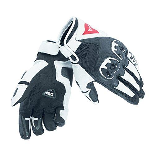 Dainese Unisex Mig C2 Gloves