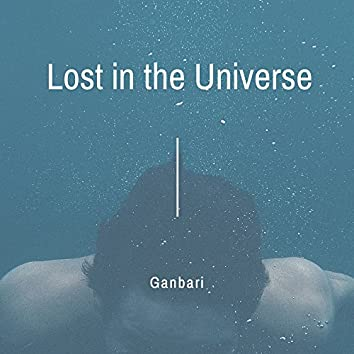 Lost in the Universe