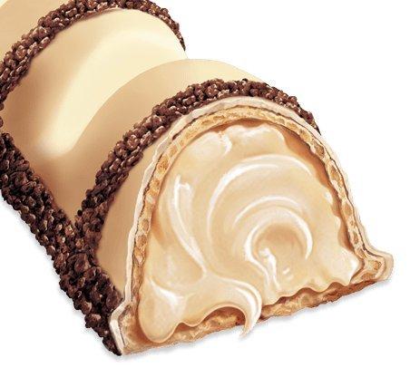 Ferrero Kinder Bueno White 5-pack 5x39g/5x1.4oz