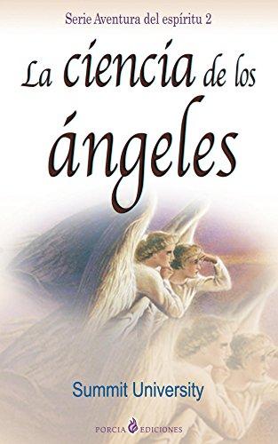 La ciencia de los angeles