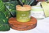 Tiaki New Zealand Day Cream All Natural 1.75 Fluid Oz