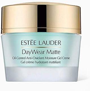 DayWear Matte Oil-Control Anti-Oxidant Moisture Gel Creme - 50ml