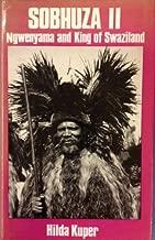 Best king sobhuza history Reviews