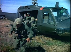 1st Infantry Division Vietnam: Search And Destroy Missions 1966-68
