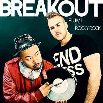 Breakout (feat. Rocky Rock)