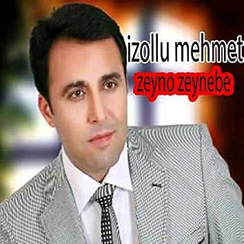 Zeyno Zeynebe