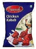Sparsh Masala Chicken Kabab Masala 200Grams