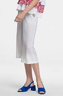 Rina Culotte Shorts for Women