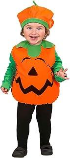 Veroda unisexe D/éguisements citrouille Outfit V/êtements pour Halloween Costume Party Taille adulte