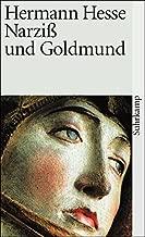 Narziss Und Goldmund (German Edition)